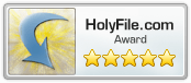 CuteDJ Reviewed by Holyfile